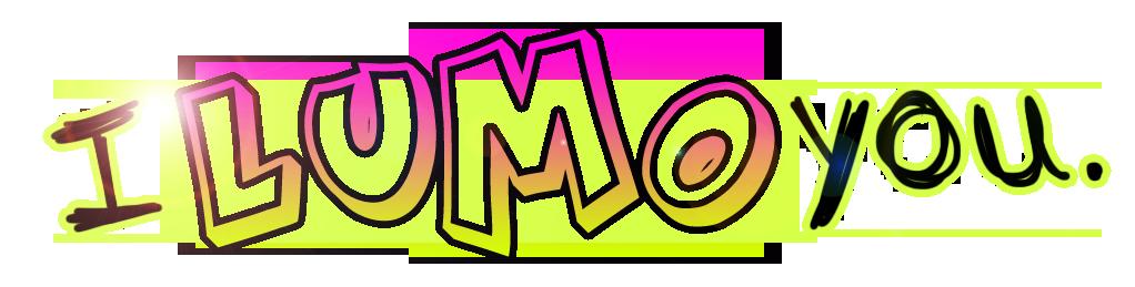 I Lumo You